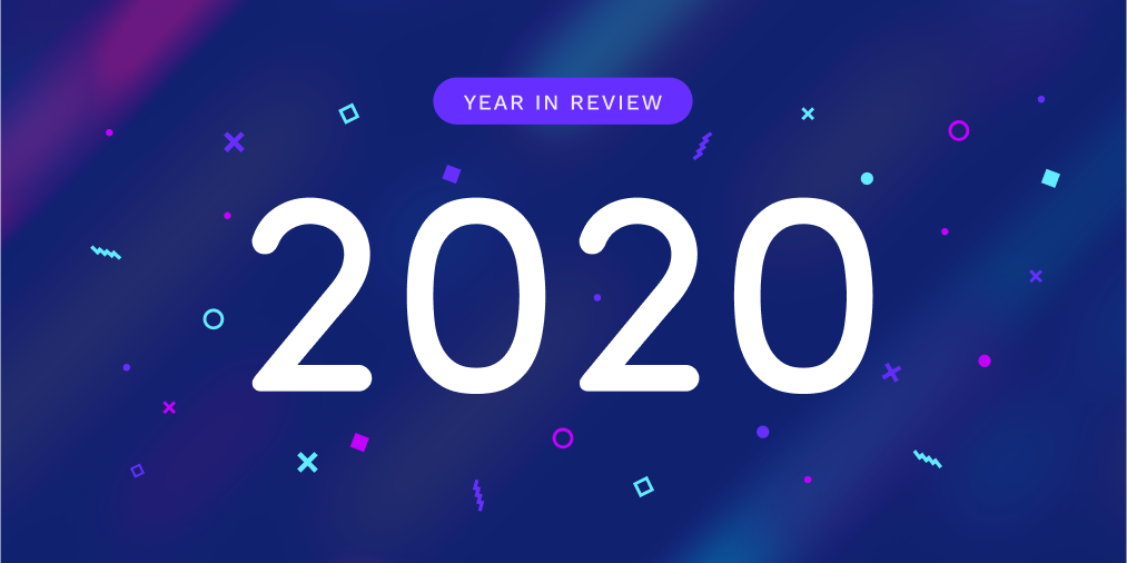 Bridgecrew 2020 Year in Review