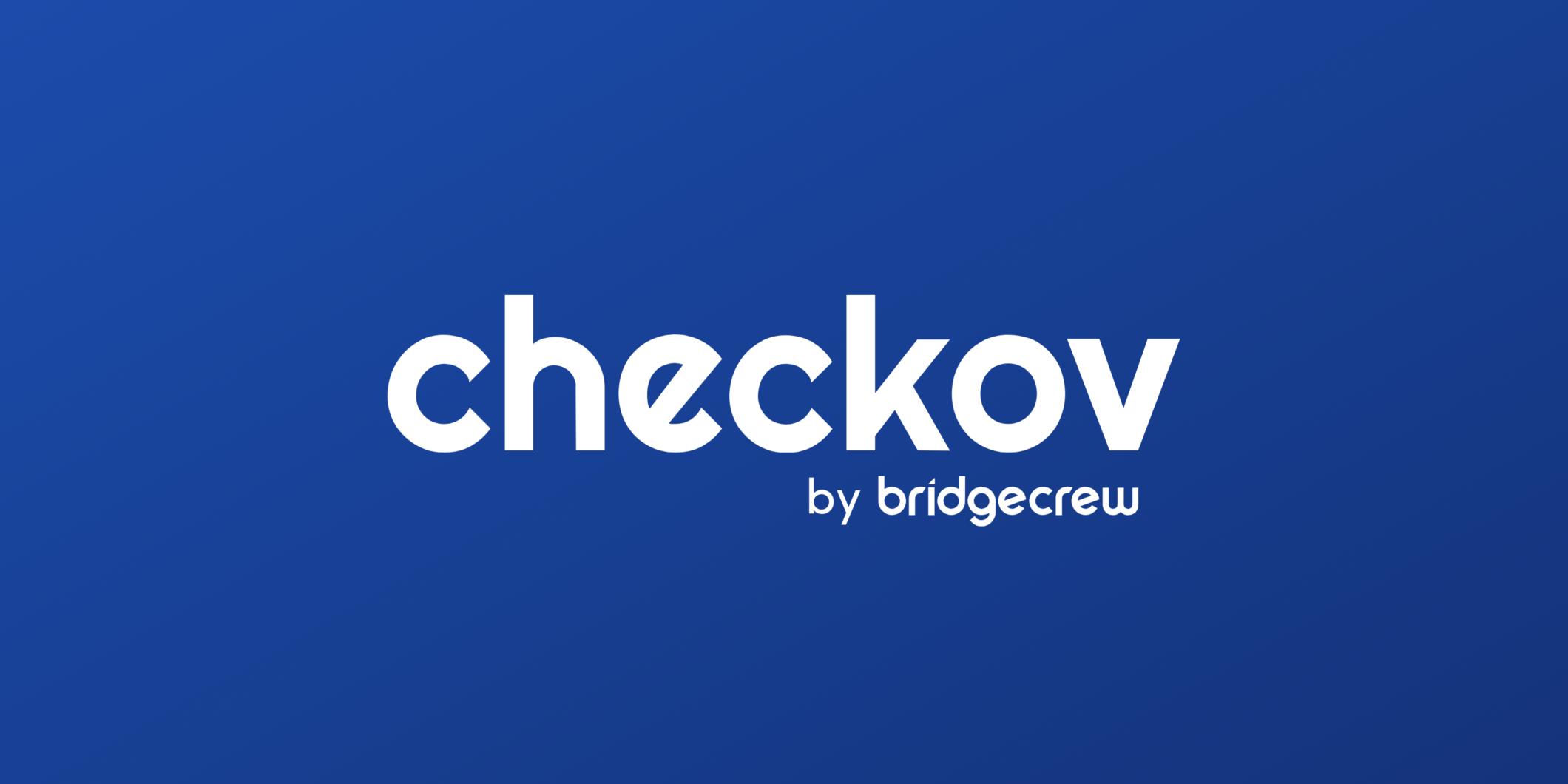 Checkov by Bridgecrew