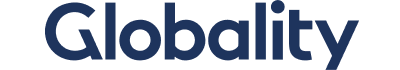 Globality Bridgecrew partner logo