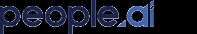 People.ai logo