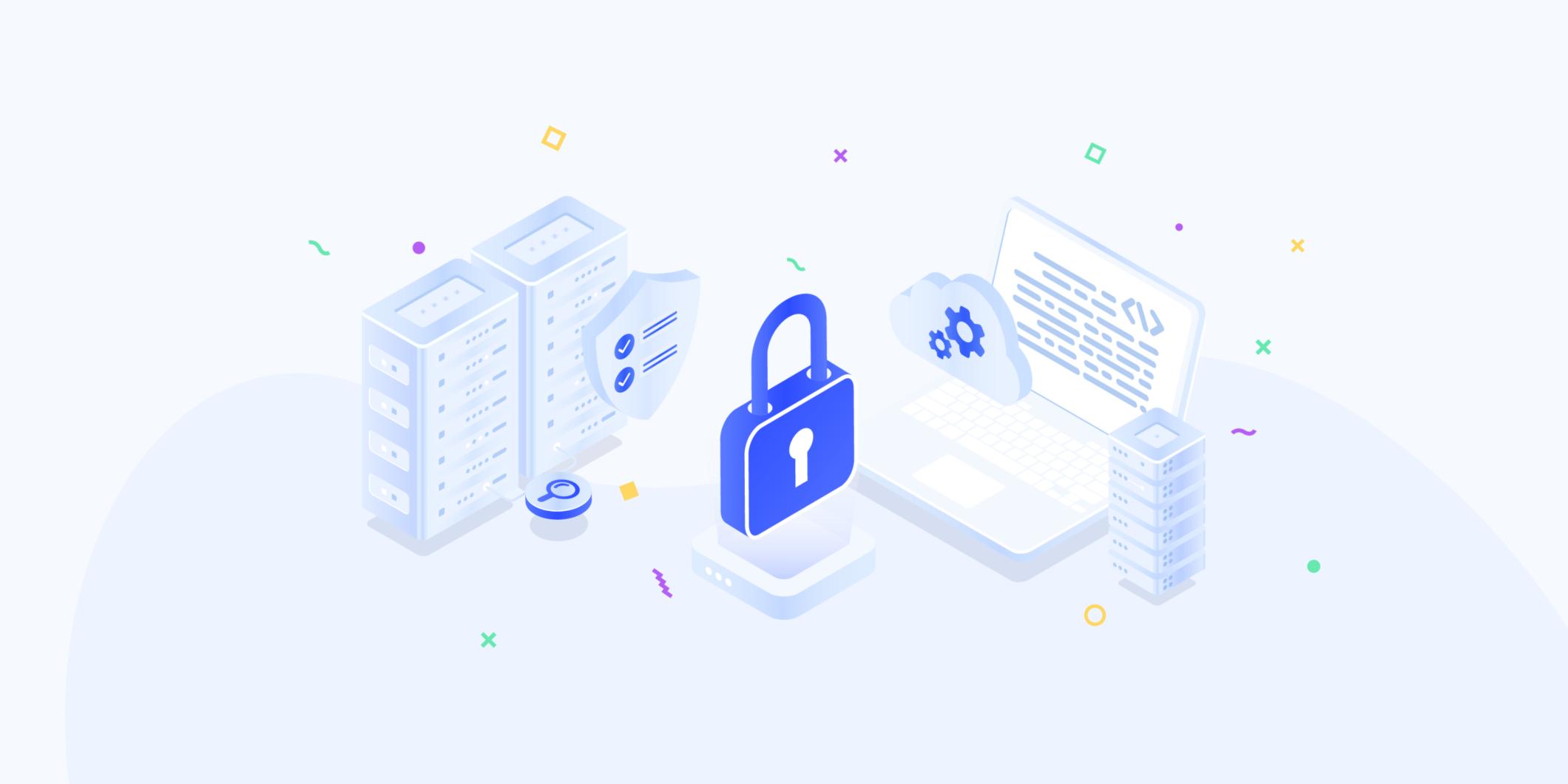 Investing in IaC security