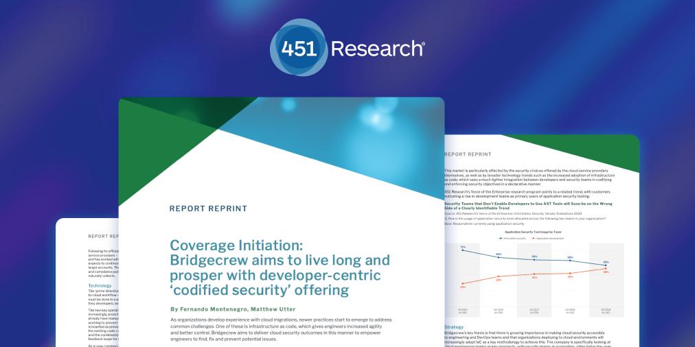 451 Research Reprint