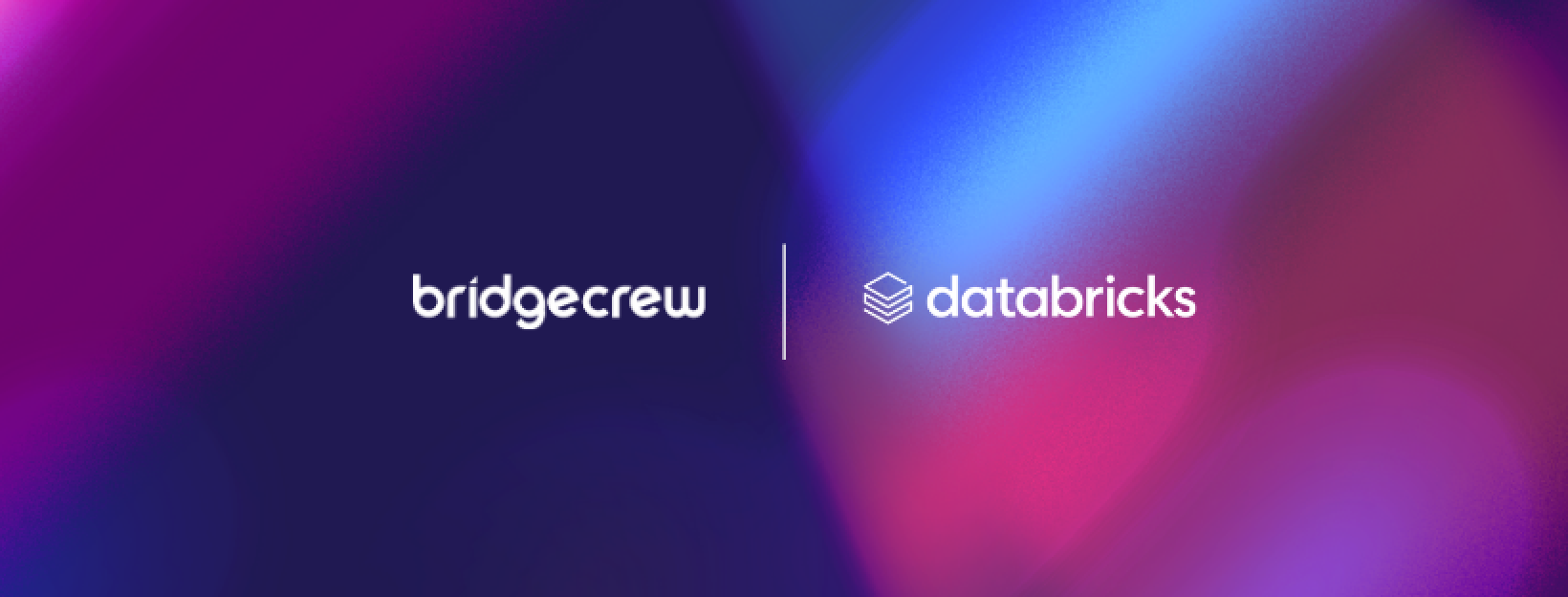 Databricks IAM right-sizing and building security foundation with Bridgecrew