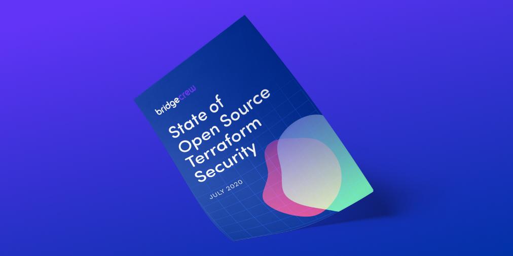 Terraform Security Report