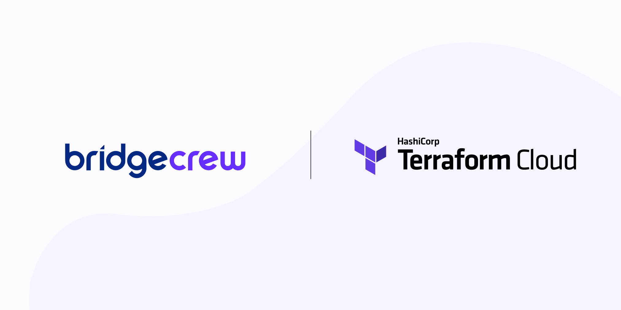 Bridgecrew for Terraform Cloud