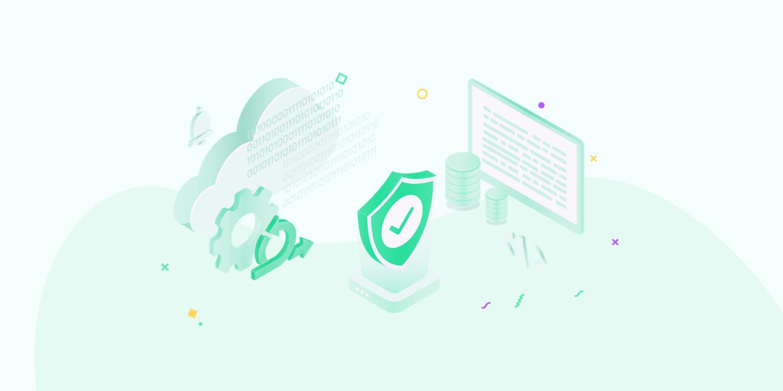 Overcome cloud DevSecOps bottlenecks