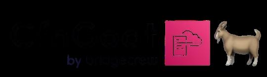 CfnGoat by Bridgecrew