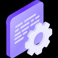 Changelog icon