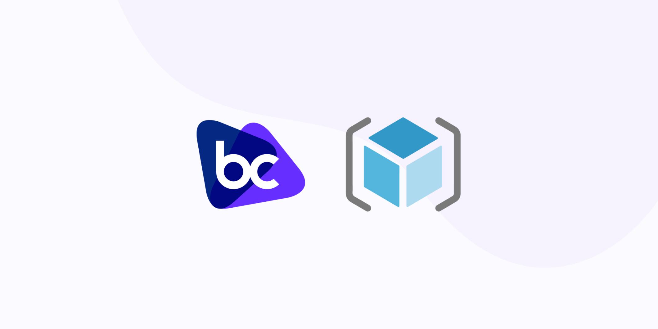 Bridgecrew for Azure Resource Manager (ARM) templates