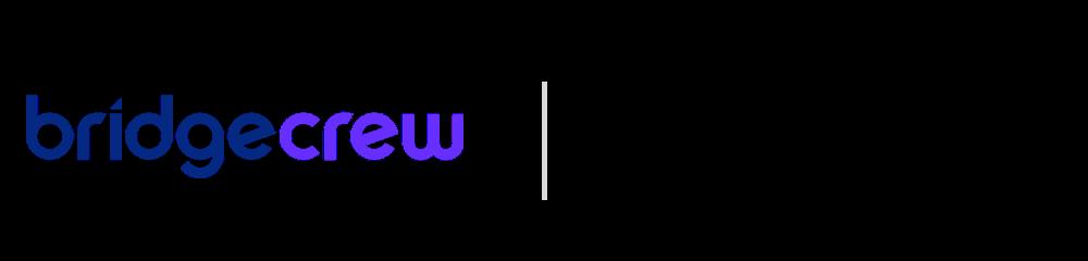 Bridgecrew and HashiCorp Partnership