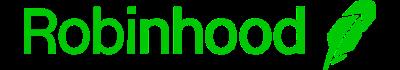 Robinhood Bridgecrew Customer