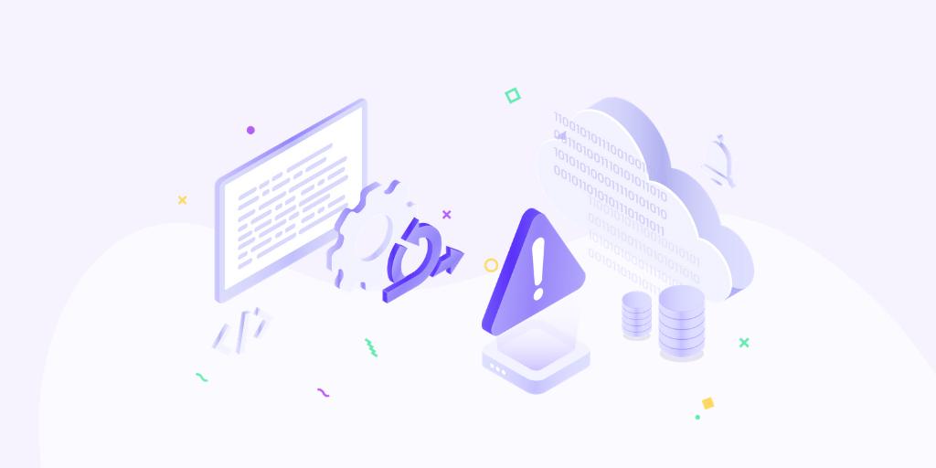 Cloud DevSecOps Bottleneck